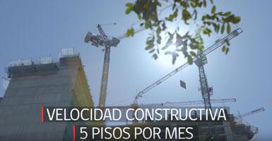 Video Edificio-Alto-Conde