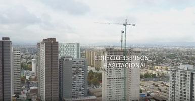 Video-Caso-nº-989-GT-Grúas-Torre-en-espacios-reducidos