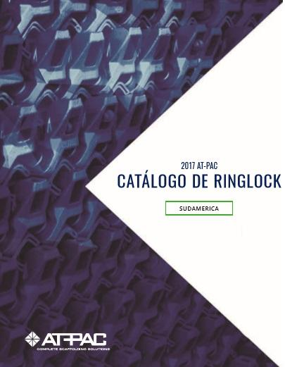 ringlock-andamio-multidireccional