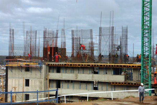 constructora-pitagora-edificio-praderas-del-milagro-030120161722433970