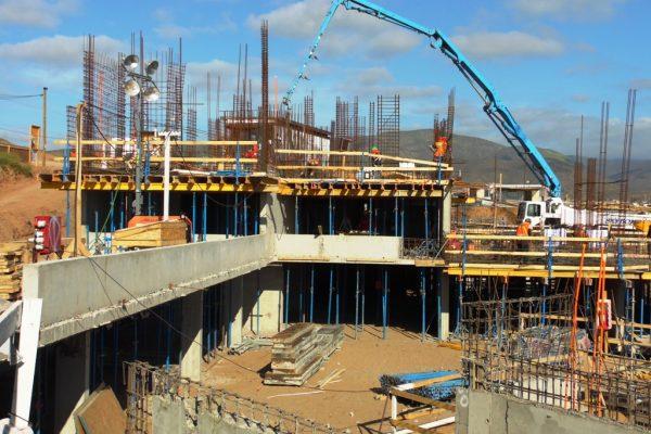 constructora-pitagora-edificio-praderas-del-milagro-030120161722435584